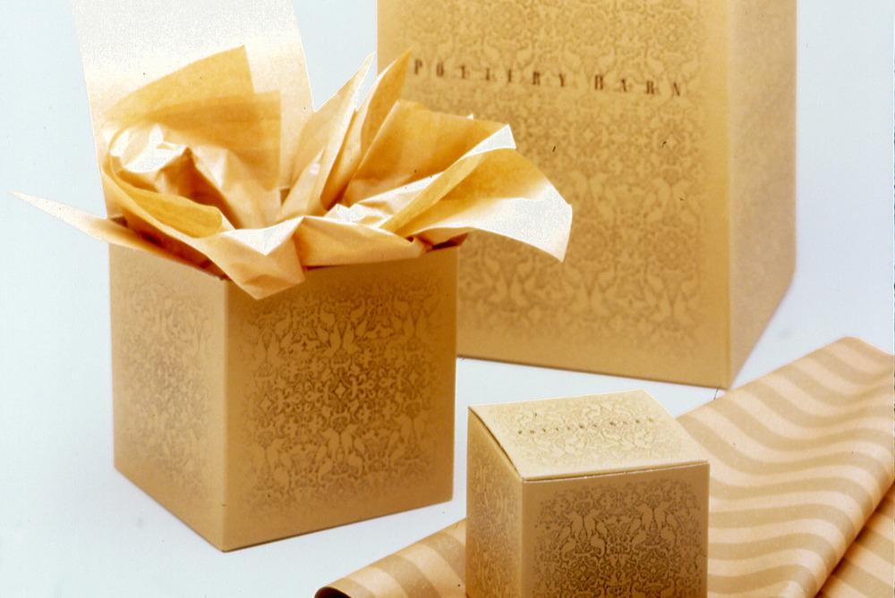 PB-GIFT-BOXES.jpg