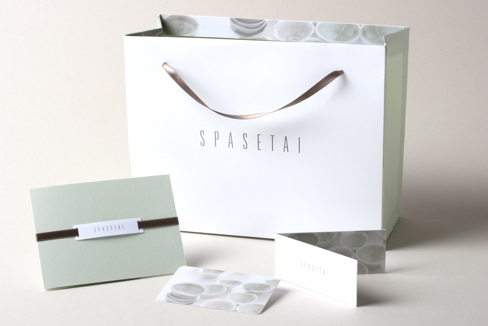 SPASETAI-PACKAGING.jpg