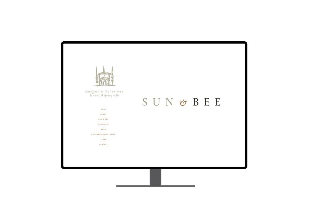 SUN-&-BEE-WEBS-HOME-PG-UPLD.jpg