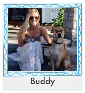 buddy thumbnail.jpg