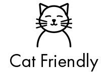 Cat-Friendly.jpg