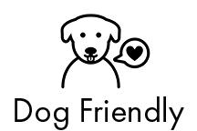 Final Dog-Friendly Icon.jpg
