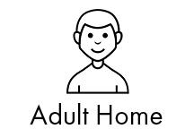 Adult+Home+.jpg