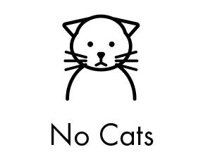 No Cats.jpg