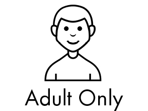 Adult Only.jpg