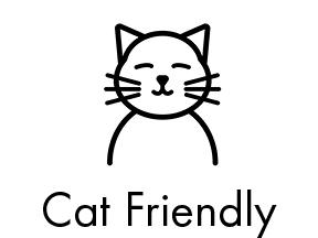 Cat Friendly.jpg