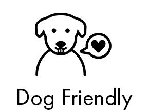 Dog Friendly.jpg