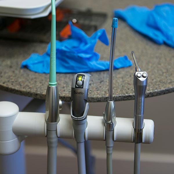 jubilee-dental-prevention-2.jpg