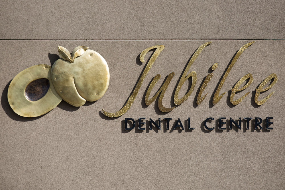 Jubilee-Dental-gallery-2.jpg