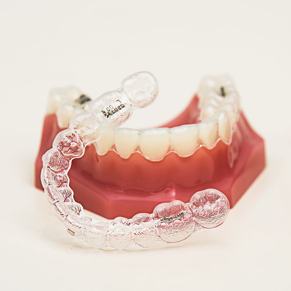 cosmetic-dentistry-1.jpg