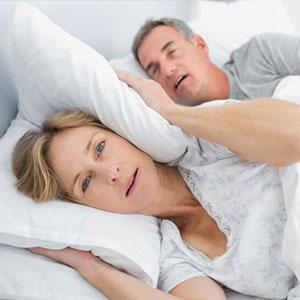 Jubilee-dental-sleep-apnea-treatment-4.jpg