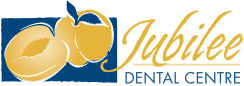 Jubilee Dental Centre