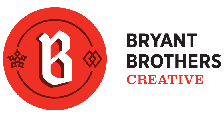 Bryant Brothers Creative