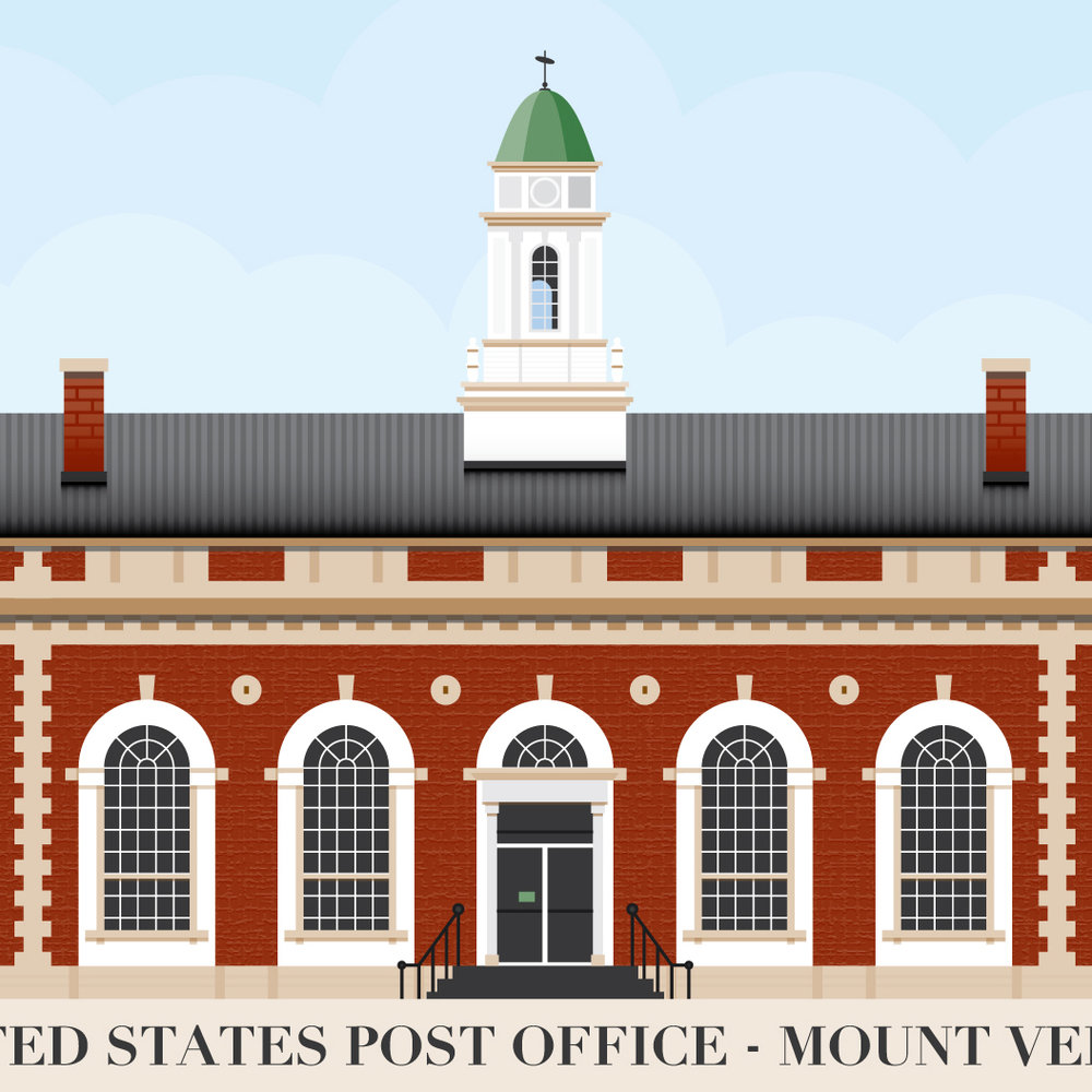 2017-9-13-USPS-V05-WEB-copy.jpg