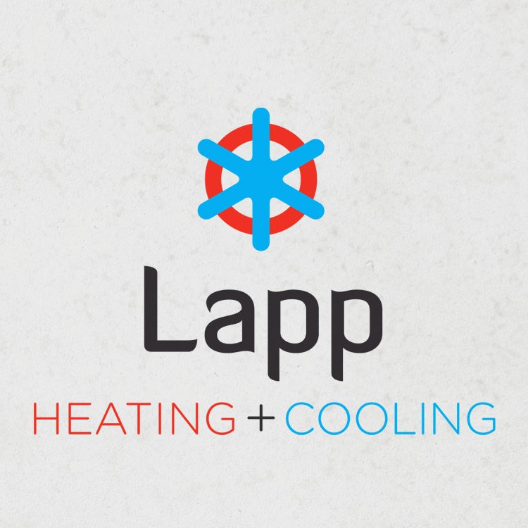 Lapp Heating and Cooling