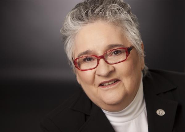 Linda Lysakowski, Author