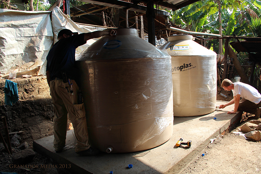 CHIRIPA tanks_9451 sm copy - Copy.jpg