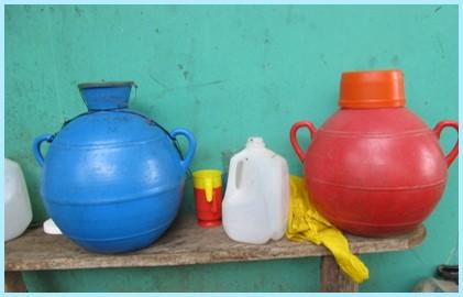 jugs2 - Copy.jpg