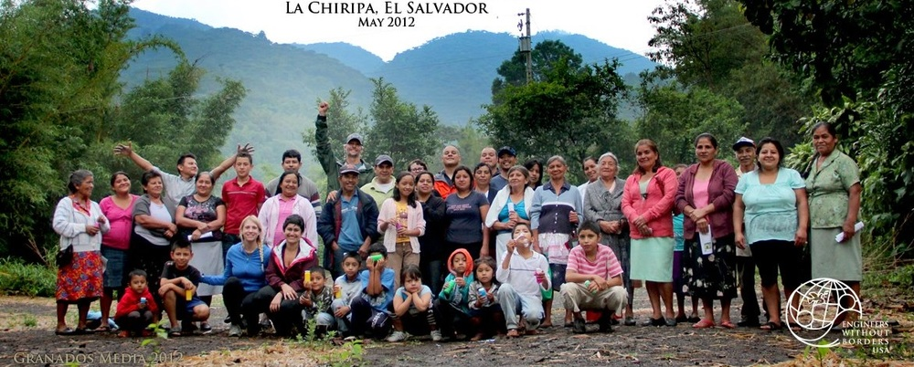 La Chiripa Community Photo_Cropped - Copy.jpg