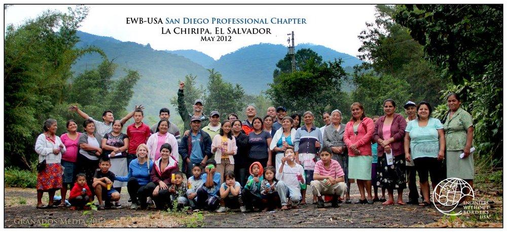 La Chiripa Community Photo.jpg