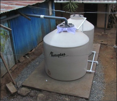 Rainwater Tanks - Copy.jpg
