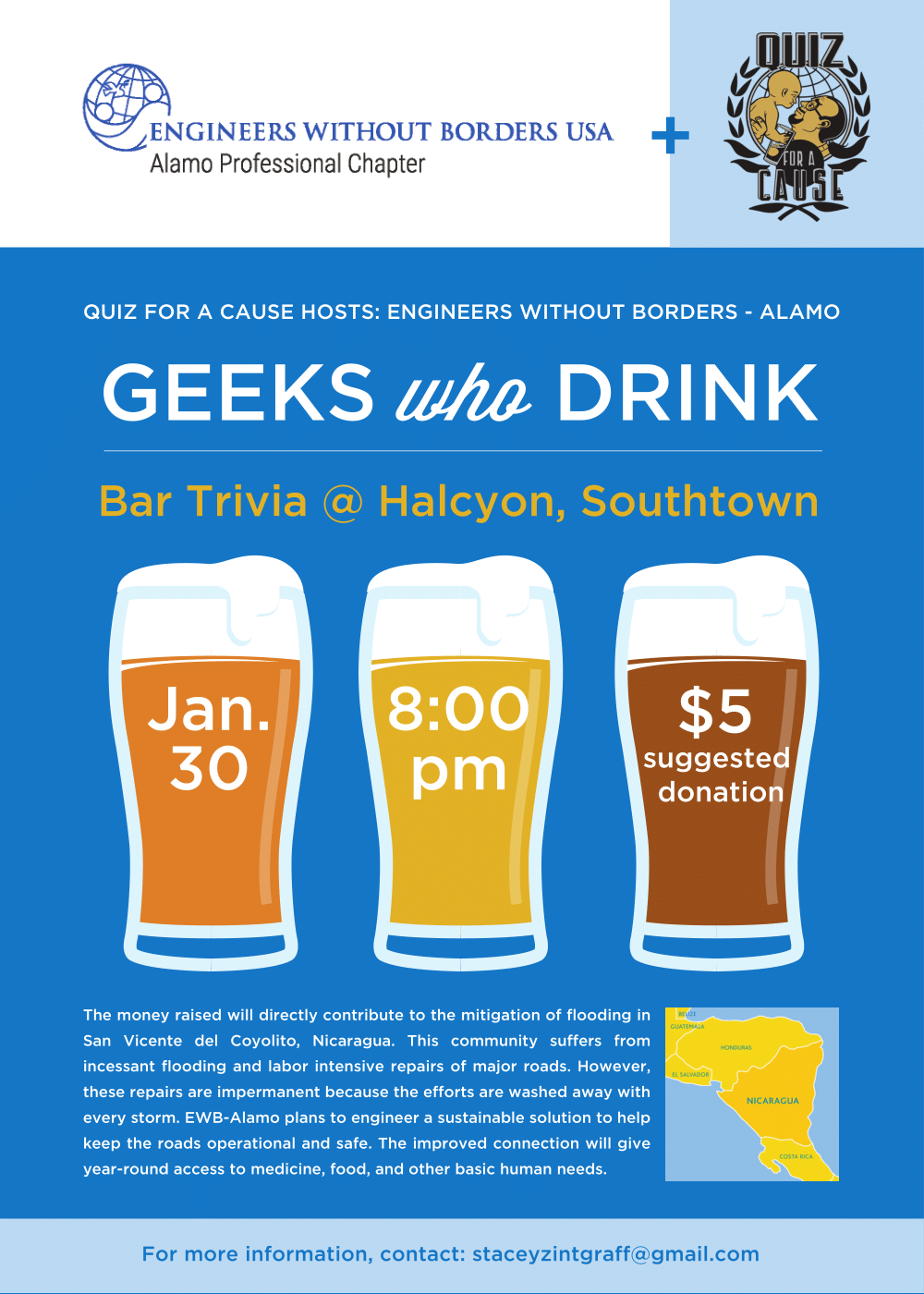 Geeks Who Drink 01-30 Flyer-1.png