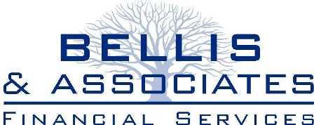 Bellis logo.jpg