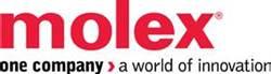 molex logo.jpg