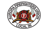 Aurora-Firefighters logo.png