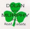 Dolan Murphy Logo.jpg