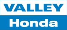 Valley Honda logo.jpg