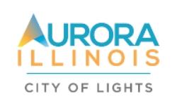 Aurora-IL-Logo.jpg