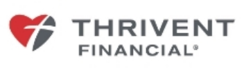 Thrivent Financial logo.jpeg