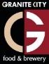 granite city logo.jpg