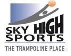Sky High logo (2).jpg