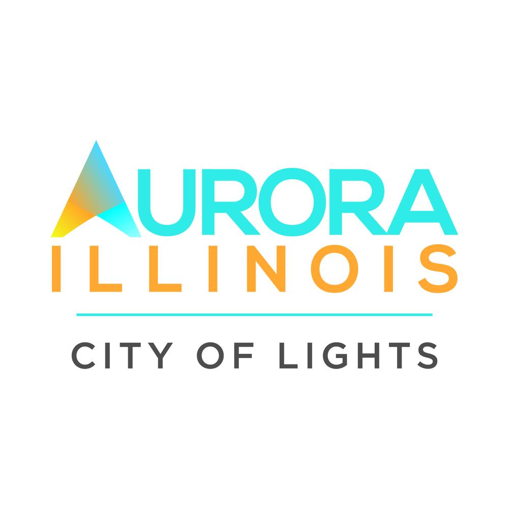 Aurora-IL-Logo-1-Strapline.jpg