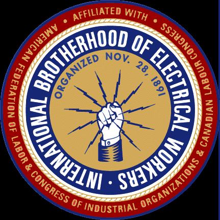 IBEW Logo 9_992.png