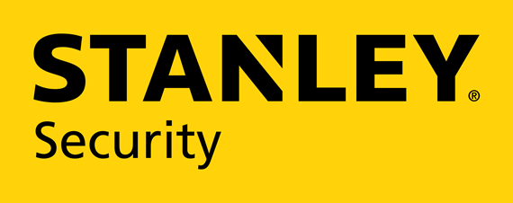 Stanley Logo.png