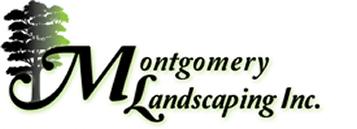 Montgomery-landscaping-inc-mulch.jpg