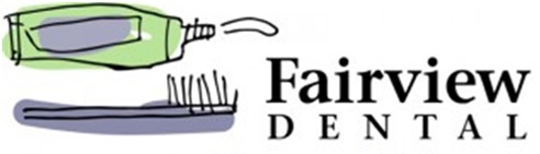 fairview dental logo.jpg