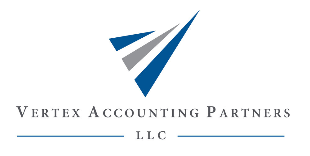 Vertex Accounting Logo copy.jpg