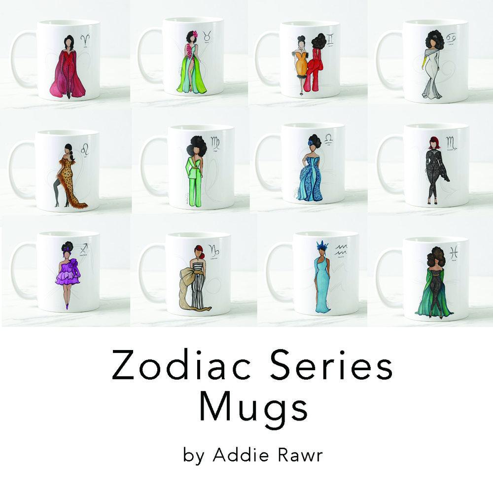 Addie Rawr