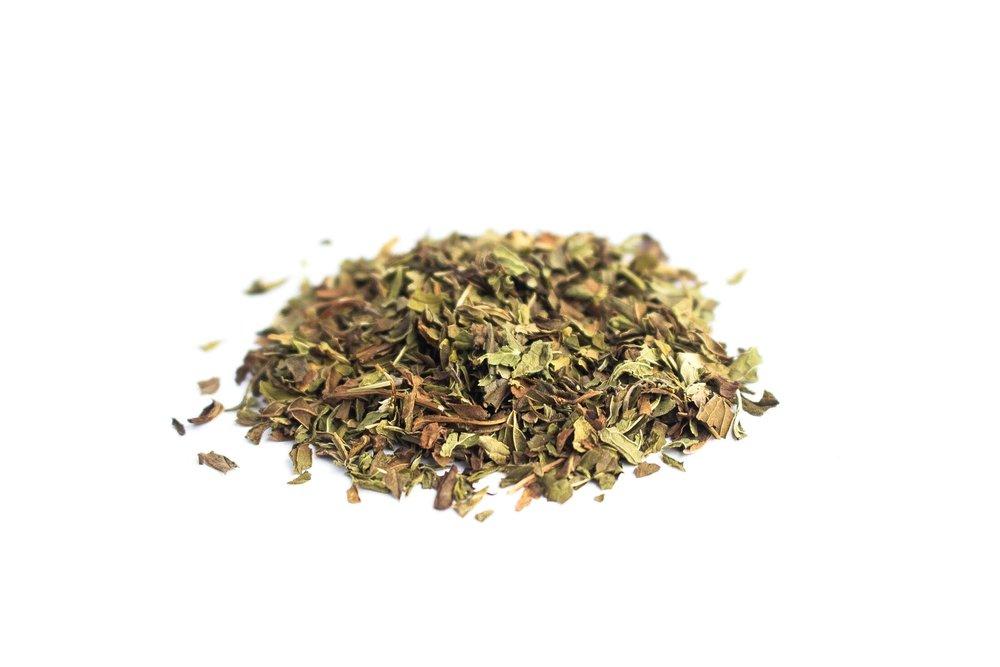 Ivy's Tea Co