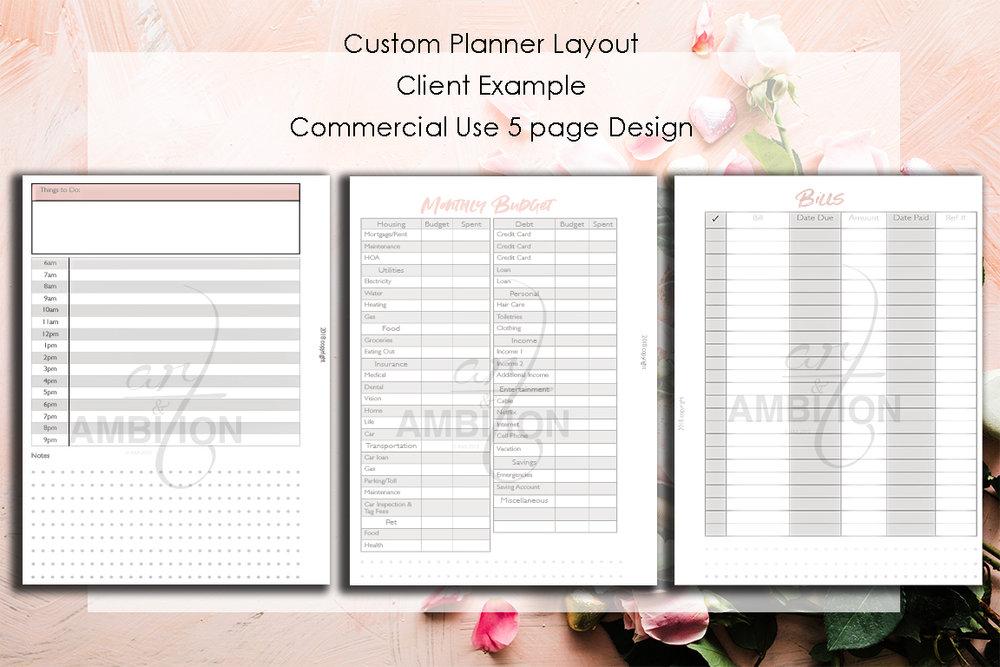 client ex 1 planner design.jpg