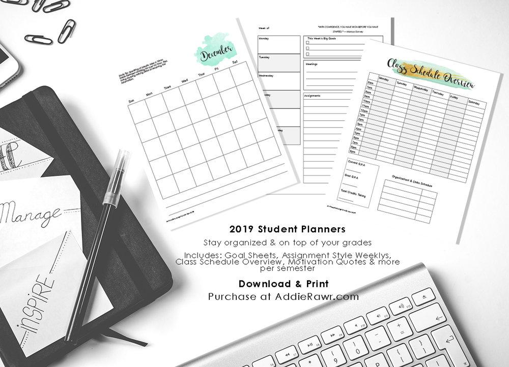 Student Planner Promo.jpg