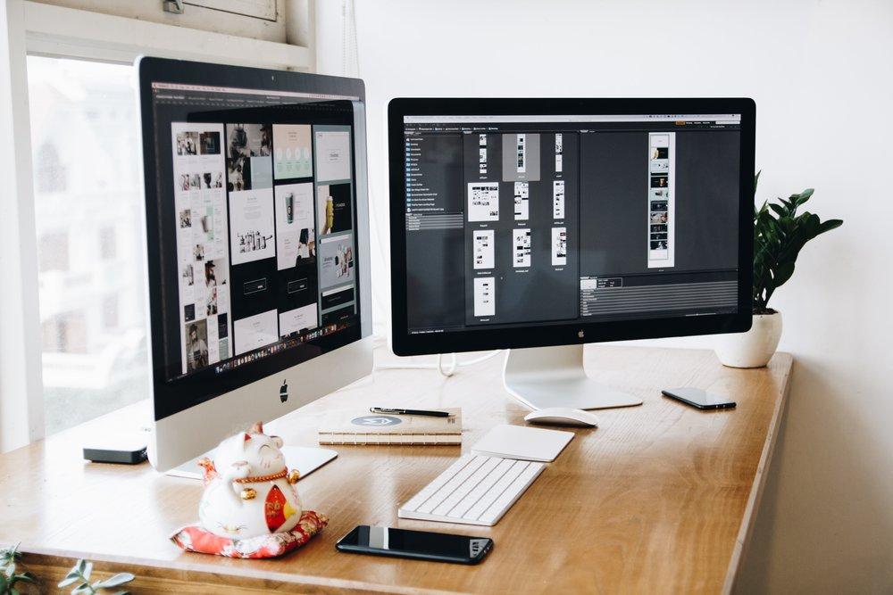 apple-computer-design-326503.jpg