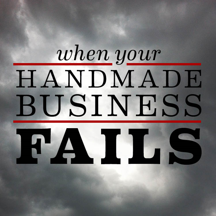 when-your-business-fails