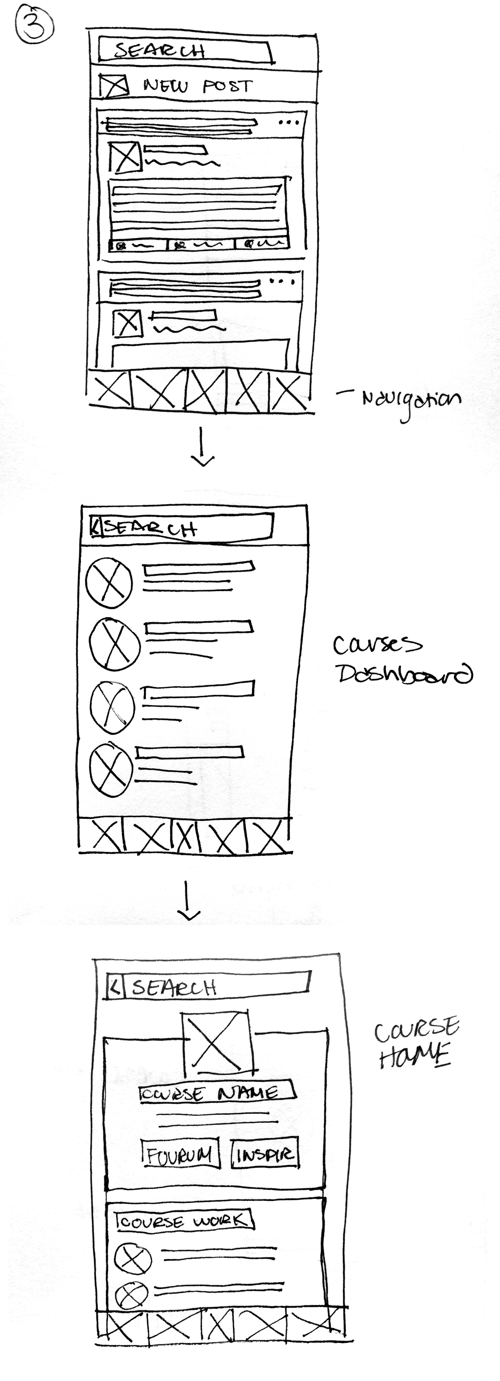 wire-Idea3.jpg