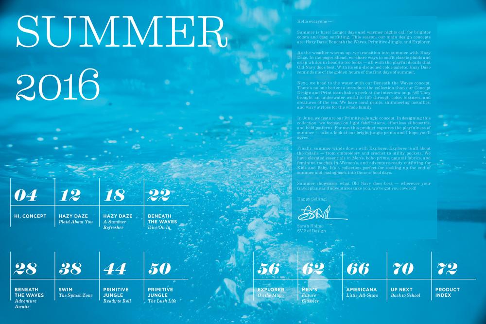 SUMMER16 Magazine-2.jpg