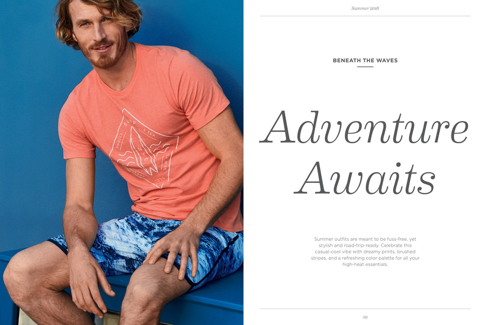SUMMER16 Magazine-15.jpg